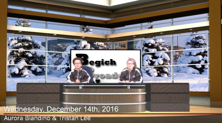 Screen Shot 2016-12-15 at 8.34.08 AM.png