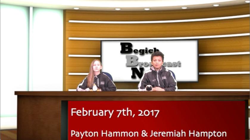 payton-h-and-jeramiah-h