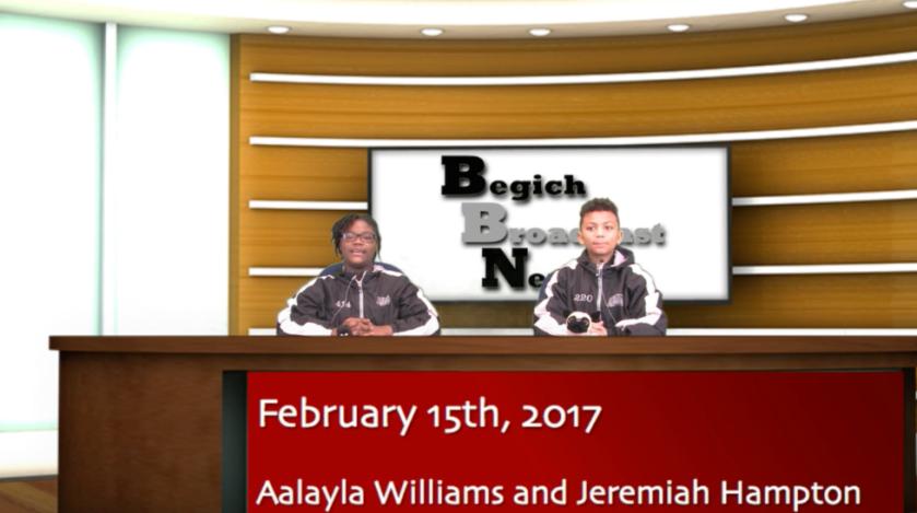 Screen Shot 2017-02-16 at 9.03.23 AM.png