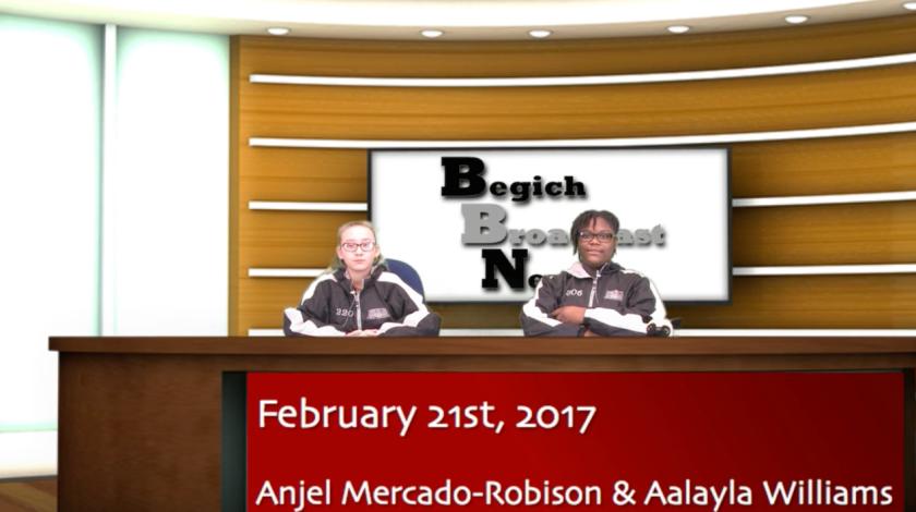 Screen Shot 2017-02-28 at 8.53.38 AM.png