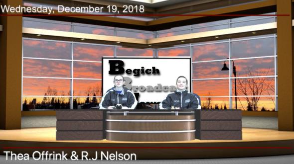 Screen Shot 2019-01-10 at 8.52.43 AM.png
